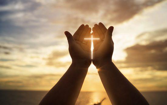 Beten